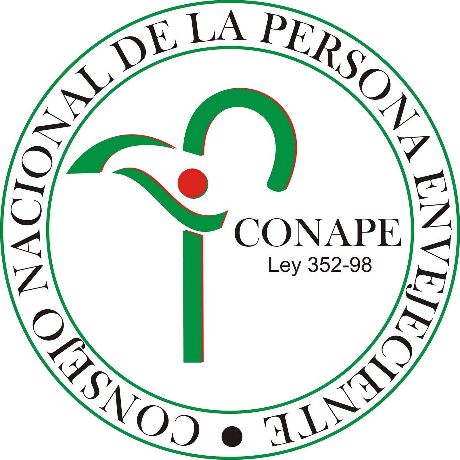 consejo-nacional-de-la-persona-envejeciente-conape